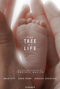 The Tree of Life is a film of endless beginnings.