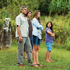 Thumbnail image for The Descendants